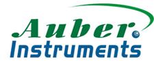 <b>Heat Sinks</b> For <b>SSR</b> : Auber Instruments, Inc., Temperature control ...