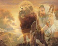 277 Best <b>Jesus</b>, <b>Lion of</b> Judah images | Lion of Judah, Tribe of judah ...