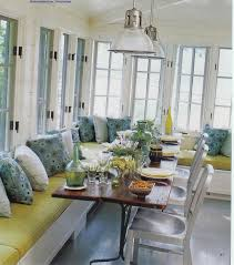 kitchen table booths cool decor dining uamp kitchen new style and comfort to your house with dining ba