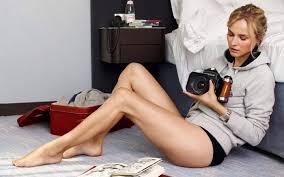Resultado de imagen de Diane Kruger
