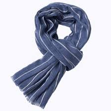 Blue Scarfs UK