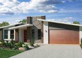 Australian HomeWorld   Building and Home Renovation   home    Australian HomeWorld   Building and Home Renovation   home hardware   house plans   home plans   floor plans  house plans     display homes   online