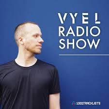 Vyel Radio Show