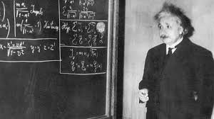 albert einstein essay in hindi essay topics albert einstein childhood essay 91 121 113 106