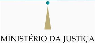 Resultado de imagem para ministério da justiça