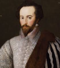 heroes and villains in british history the john wilkes club raleigh