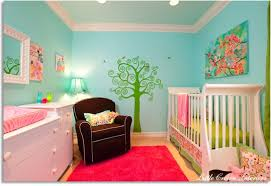 modern girl ideas cute butterflies wallpaper baby nursery i know that do and this is perfect for a little girl especially if baby nursery girl nursery ideas modern