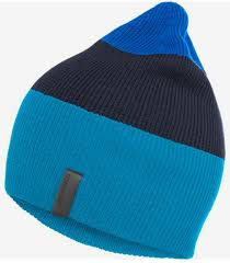 <b>Norrona</b> - Полосатая <b>шапка 29</b> Striped Mid Weight Beanie - купить ...
