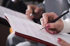 best cv writing services professional cv writers in the uk quality cv s at affordable prices