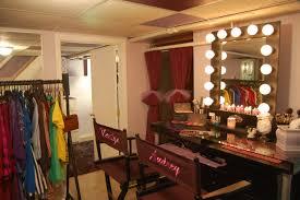 bathroom lighting makeup application mirror vanity table for sale home design ideas mirror vanity table for best lighting for makeup vanity