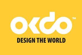 OKdo <b>Raspberry Pi 4</b> 4Gb Model B Starter <b>Kit</b> - OKdo