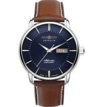 Купить <b>часы Zeppelin</b> - все цены на Chrono24