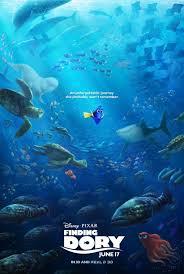 【喜劇】海底總動員2:多莉去哪兒線上完整看 Finding Dory