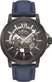 Наручные <b>часы Kenneth Cole</b> (<b>Кеннет Коул</b>). Популярные ...