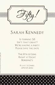 25th birthday invitation templates a scart com formal birthday party invitation wording
