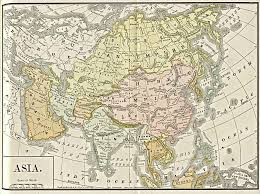 <b>A Brief Introduction to</b> Tibet - Global Research