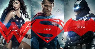 batman v superman film poster के लिए चित्र परिणाम