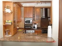 beech wood kitchen cabinets: beech kitchen cupboards nico  s kitchens