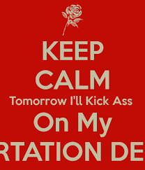 keep calm tomorrow i ll kick ass on my dissertation defense png dissertation defense Gallery Image Gallery Dissertation defense