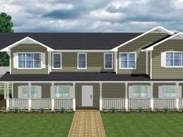 Basement Entry House Plans   mexzhouse comOutside Basement Entrance Doors Basement Grade Entry House Plans Yelp