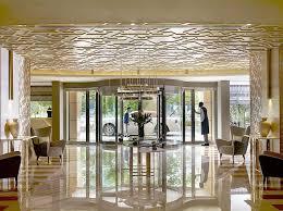 Green Globe Gold Awarded to <b>Two Seasons Hotel</b> & Apartments ...