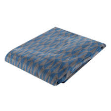 Купить домашний текстиль из акрила в интернет-магазине ...