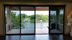 Decorative Windows For Houses Sun Tint Automotive Commercial Residential Window Tint Paint