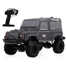 Dropshipping for <b>RGT</b> 136240 <b>1/24</b> 2.4G 4WD <b>RC Car</b> RTR 15km/h ...
