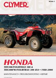 honda fourtrax wiring diagram image 2000 honda fourtrax 300 wiring diagram jodebal com on 1993 honda fourtrax 300 wiring diagram