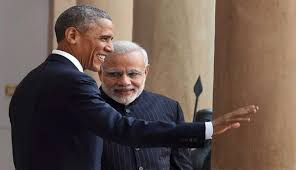 மோடி 'இந்தியாவின் தலைமை சீர்திருத்த வாதி