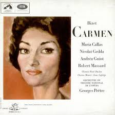 Maria Callas, Carmen - White Angel, UK, Deleted, box set, His - Maria%2BCallas%2B-%2BCarmen%2B-%2BWhite%2BAngel%2B-%2BBOX%2BSET-513104