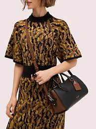 bag backpack