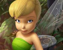 When I was in high school, I loved to collect Tinker Bell merchandise (mugs, snowglobes, stickers, etc.), but Tinker Bell wasn't nearly as popular as the ... - tinkerbell_thumb