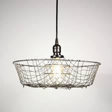 industrial lighting 6 antique industrial lighting fixtures