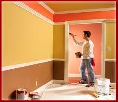 Картинки по запросу ремонт отделка квартир