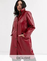 <b>Unique</b> 21   Купить <b>пальто</b>, куртки, платья, комбинезоны и ...