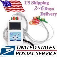 <b>Handheld ECG</b> & <b>EKG</b> Machines for sale | eBay