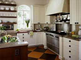 Different Kitchen Cabinets Kitchen Awesome Cabinets Styles And Designs Cabinet Style Names