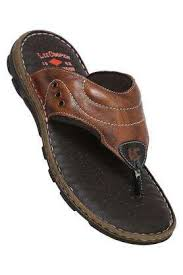 <b>Mens Sandals</b> - Buy <b>Mens</b> Floaters & <b>Sandals</b> Online | Shoppers Stop