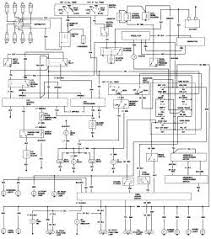 2000 cadillac deville wiring diagram wiring diagram 95 cadillac eldorado wiring diagram image about