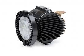 «SSP03-70 SHMEL» <b>LED Lamp</b> 152 - <b>Explosion</b>-proof industrial ...