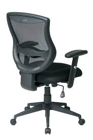 furnitureamazing expensive office chair for employees furniture lumbar high back support cool air mesh bedroomravishing mesh seat office chair