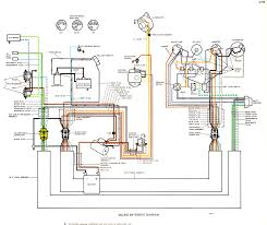1988 omc cobra wiring diagram schematics and wiring diagrams motor wiring diagram indmar 1997 car