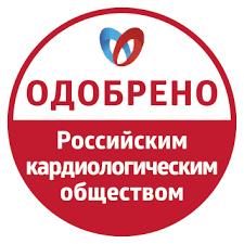 <b>Тонометр</b> автоматический <b>B</b>.<b>Well MED</b>-<b>53</b> / <b>bwell</b>-swiss.ru
