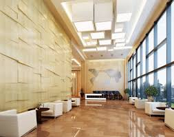 1000 images about office reception area on pinterest lobby interior office lobby and lobby design captivating receptionist office interior design implemented