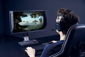 <b>Audio</b>-<b>Technica</b> анонсировала геймерские гарнитуры <b>ATH</b>-G1 и ...