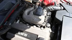 1996 bmw z3 19l m44 engine sound bmw z3 19 2 1996