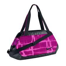 Nike <b>Handbags For Ladies</b> Online | Ahoy Comics