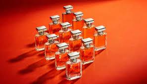 Каталог косметики и парфюмерии <b>Ormonde Jayne</b> | Интернет ...