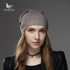 <b>BINGYUANHAOXUAN</b> 2017 <b>Beret</b> Top Quality Winter Warm <b>Hat</b> For ...